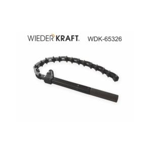 WDK-65326