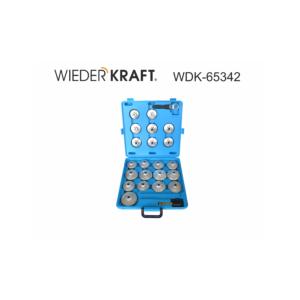 WDK-65342