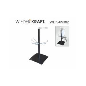 WDK-65382