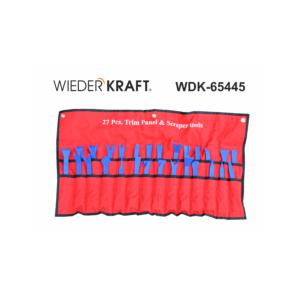 WDK-65445