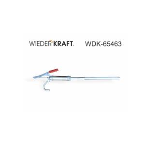 WDK-65463