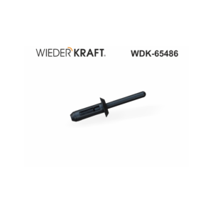 WDK-65486