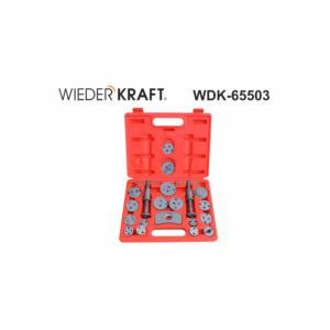 WDK-65503