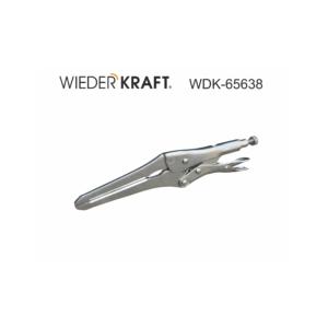 WDK-65638