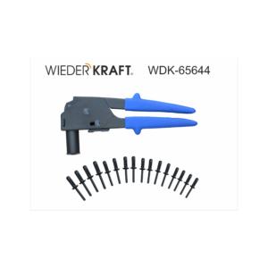 WDK-65644