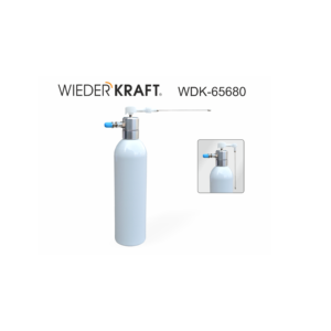 WDK-65680