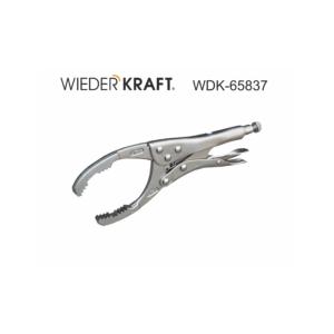 WDK-65837