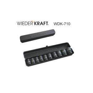 WDK-710