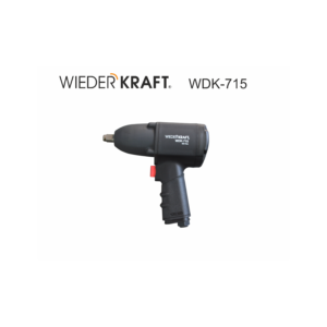WDK-715