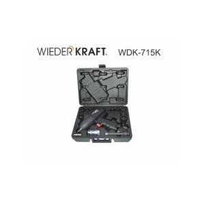 WDK-715k