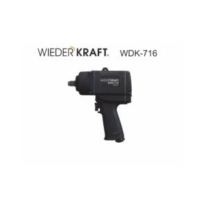 WDK-716
