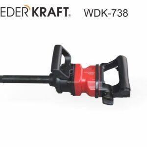 WDK-738