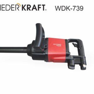 WDK-739