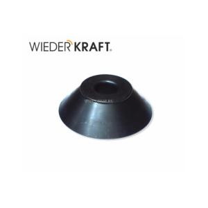 WDK-A0100014