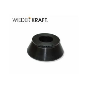WDK-A0100022