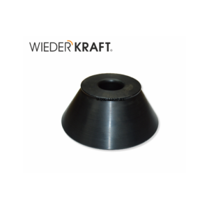 WDK-A0100023