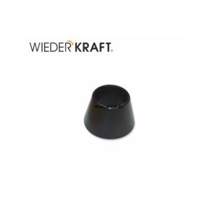 WDK-A0100025