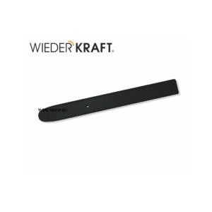 WDK-A5309016