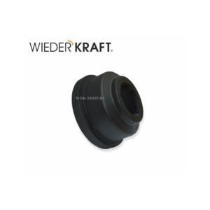 WDK-A5508026