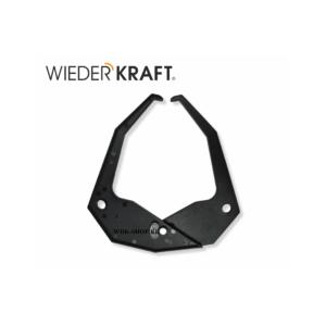 WDK-A5508032