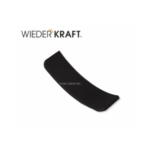 WDK-A5509018