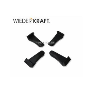 WDK-A5509019