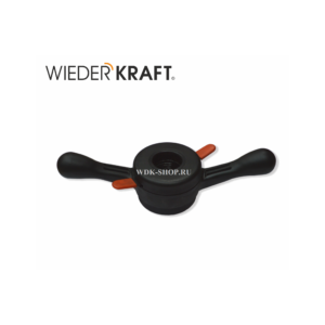 WDK-A5509087