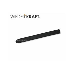 WDK-A5909017