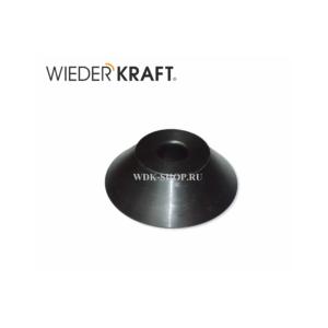 WDK-A6008842