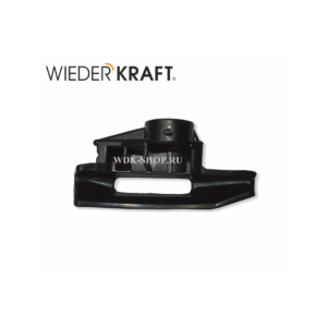 WDK-A6009426