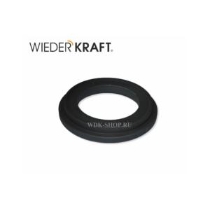 WDK-A6000378