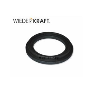 WDK-A6008540