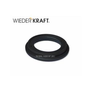 WDK-A6009058