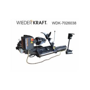 WDK-7026038