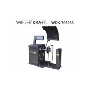 WDK-706938 (2) - копия