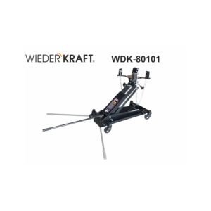 WDK-80101