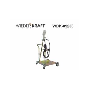 WDK-89200