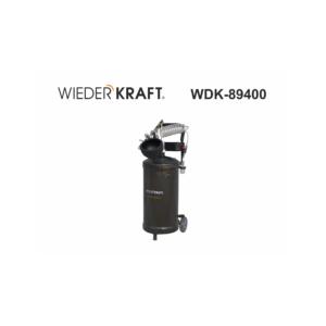 WDK-89400