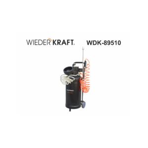 WDK-89510