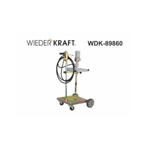 WDK-89860