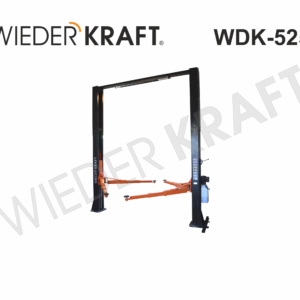 WDK-525 -new