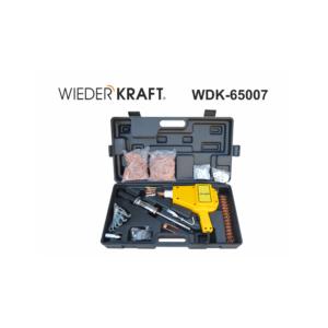 WDK-65007
