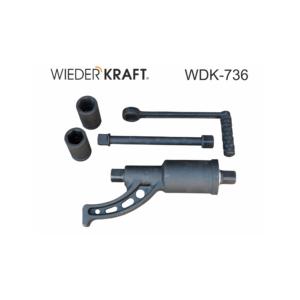 WDK-736