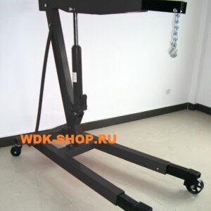 WDK-83203-1