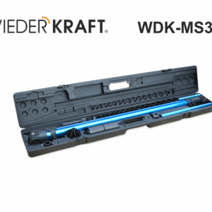 WDK-MS300