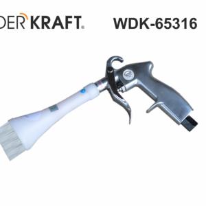 WDK-65316