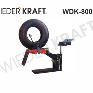 WDK-80090