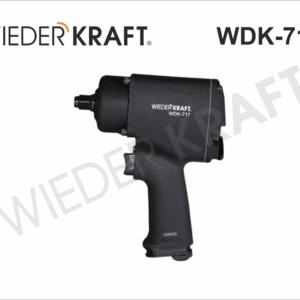 WDK-717-fin
