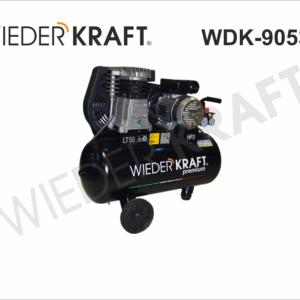 WDK-90532-fin