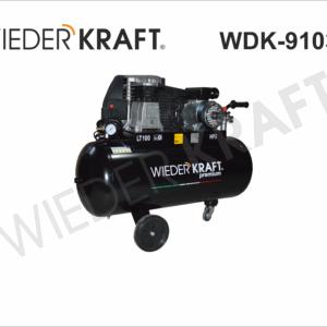 WDK-91032-fin